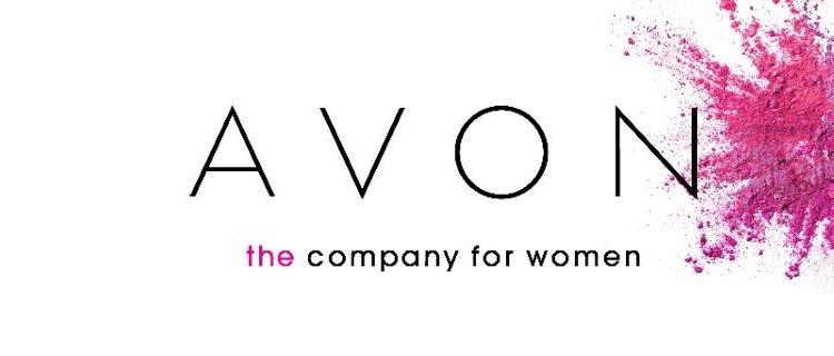 Личный кабинет Avon