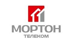 Личный кабинет Мортон Телеком