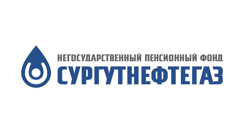 Регистрация в пенсионном фонде личный кабинет казахстан рассчитать пенсию по вредности калькулятор онлайн бесплатно пенсионный