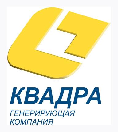 Личный кабинет Квадра Липецк