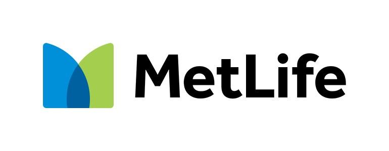 Личный кабинет МетЛайф
