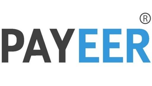 Личный кабинет Payeer