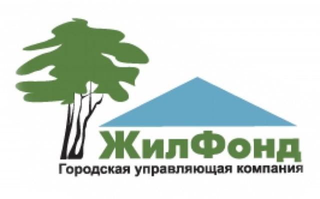 Личный кабинет Жилфонд Красноярск