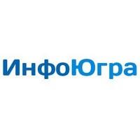 Личный кабинет ИнфоЮгра: вход в ЛК, регистрация, официальный сайт