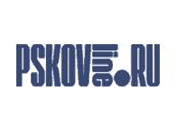 Личный кабинет Псковлайн
