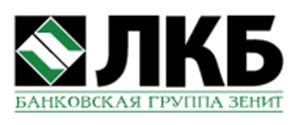 Личный кабинет ЛКБ онлайн [Липецккомбанк]: вход, регистрация