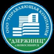 Личный кабинет УК Дзержинец