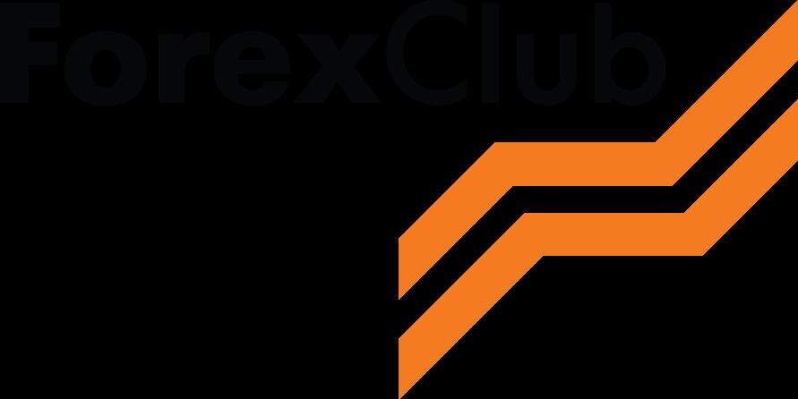 Forex Club: вход в личный кабинет