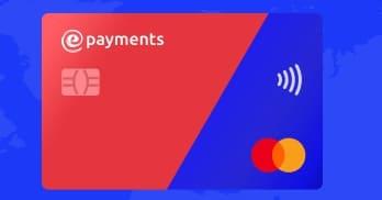 Платежная система ePayments — обзор, инструкция