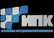 Вход на Портал ЖКХ Иркутск личный кабинет плательщика: Иркутская процессинговая компания