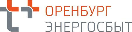 Личный кабинет Энергосбыт Оренбург