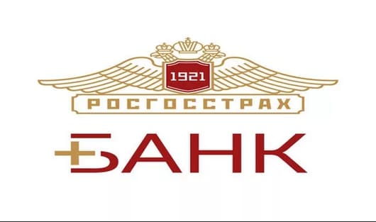 Личный кабинет Росгосстрах Банка