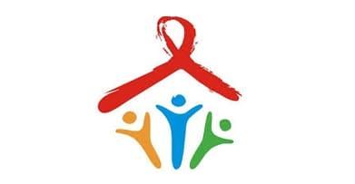 Телефон горячей линии СПИД/ВИЧ