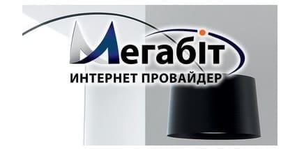 Личный кабинет Мегабит