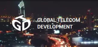 Личный кабинет ГлобалТелекомСтрой