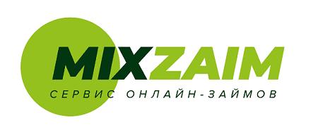 Личный кабинет MixZaim