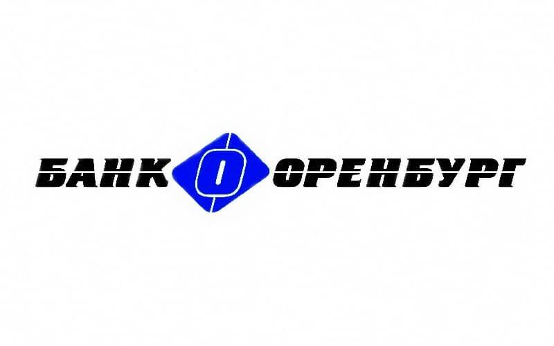 Личный кабинет Банка Оренбург