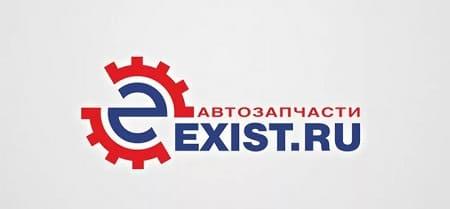 Exist.ru (Эксист) - личный кабинет