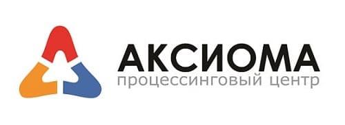 Школьное питание Аксиома (АВСУ) - личный кабинет