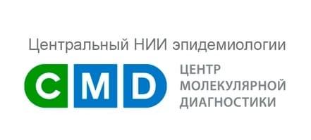 СМД - личный кабинет