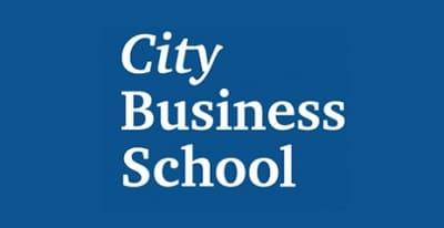 Бизнес Сити - личный кабинет
