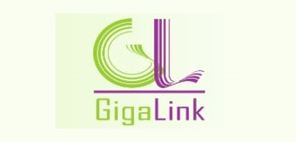 ГигаЛинк - личный кабинет