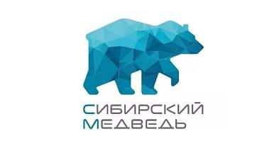 Сибирский медведь - личный кабинет