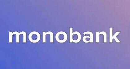 Система Monobank - современное приложение
