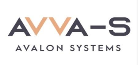 AVVA-S - школьные карты личный кабинет