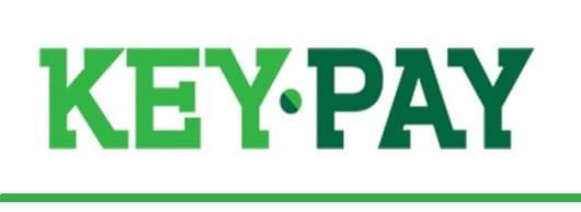Key-Pay г. Пермь — личный кабинет