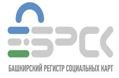 БРСК Электронный журнал - личный кабинет