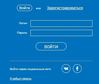 РЭШ - Российская электронная школа