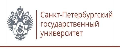 СПбГУ - личный кабинет студента