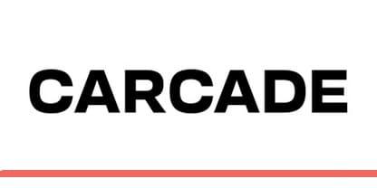 Каркаде — личный кабинет