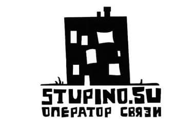 Stupino.SU — личный кабинет
