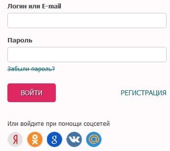 Учебно-методический портал «УчМет»