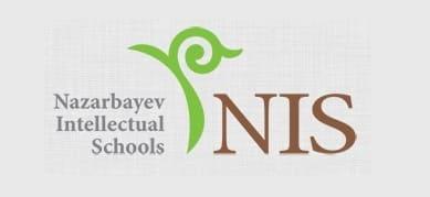 Назарбаев Интеллектуальные школы (Ниш Еду Кз)