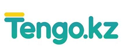 Tengo.kz: вход в личный кабинет, займы онлайн