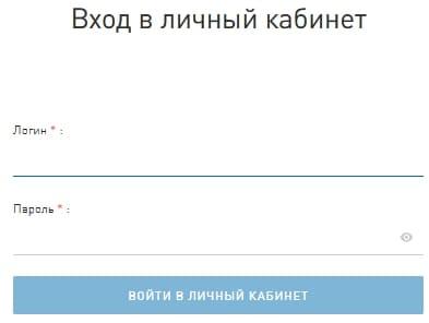 Личный кабинет ОПТИ 24 — топливная карта от Газпромнефти