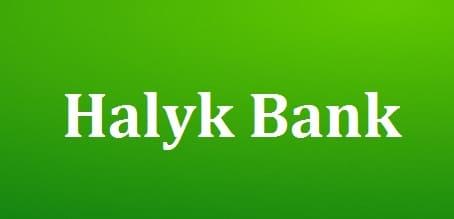 Личный кабинет Халык Банка: вход, регистрация, функционал