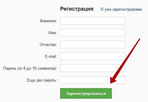 Личный кабинет РУДН: инструкция по работе на сайте