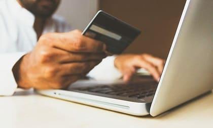 Что означает статус «Исполнение платежа» в ФСС