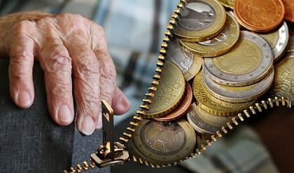 Какие налоги не должны платить пенсионеры