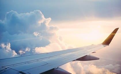 В России появилась новая горячая линия по полетам в Турцию