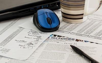 Бумажные документы планируется заменить «Госдоками»