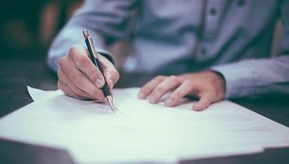 Росреестр позволит бесплатно получать выписки из ЕГРН