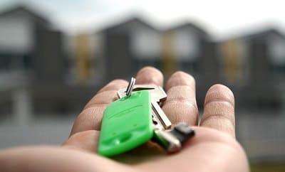 Сведения Росреестра по сделкам с недвижимостью
