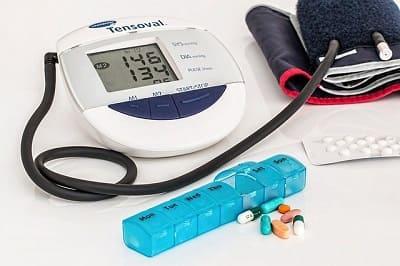 Льготное обеспечение сердечников лекарствами увеличат до 2 лет