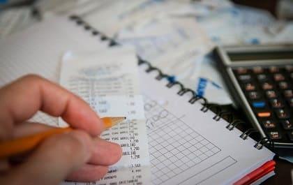 С 21 мая упростится получение налоговых вычетов