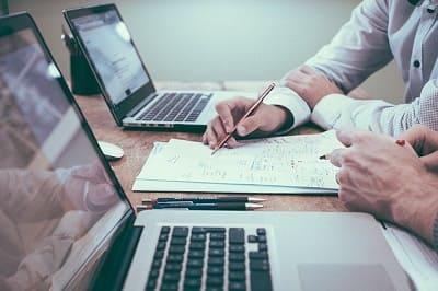 Как подать документы в вуз онлайн через Госуслуги